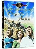 Orgullo Y Pasion [DVD]