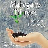 Mahogany Trinrose: Sime~Gen, Book 4
