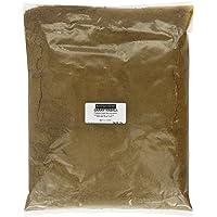 JustIngredients Essential Garam Masala - 1000 gr, Paquete