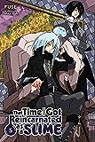 That Time I Got Reincarnated as a Slime, Vol. 5 (light novel) (That Time I Got Reincarnated as a Slime (light novel)) (English Edition)