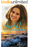 Sweet Memories: A Candle Beach Sweet Romance (Book 4)