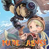 Made In Abyss (Issues) (4 Book Series)