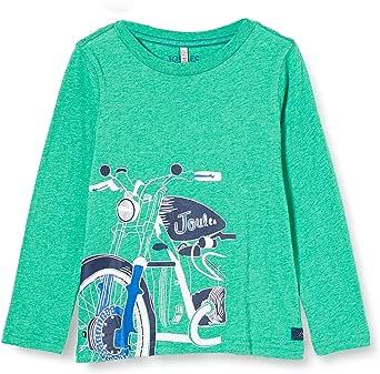 Joules Randall Camiseta para Niños