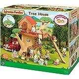 Sylvanian Families 2882 - Juguete casa en los árboles