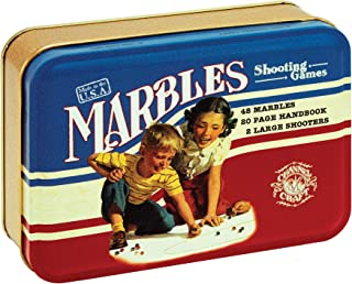 product image for Channel Craft Marbles Games