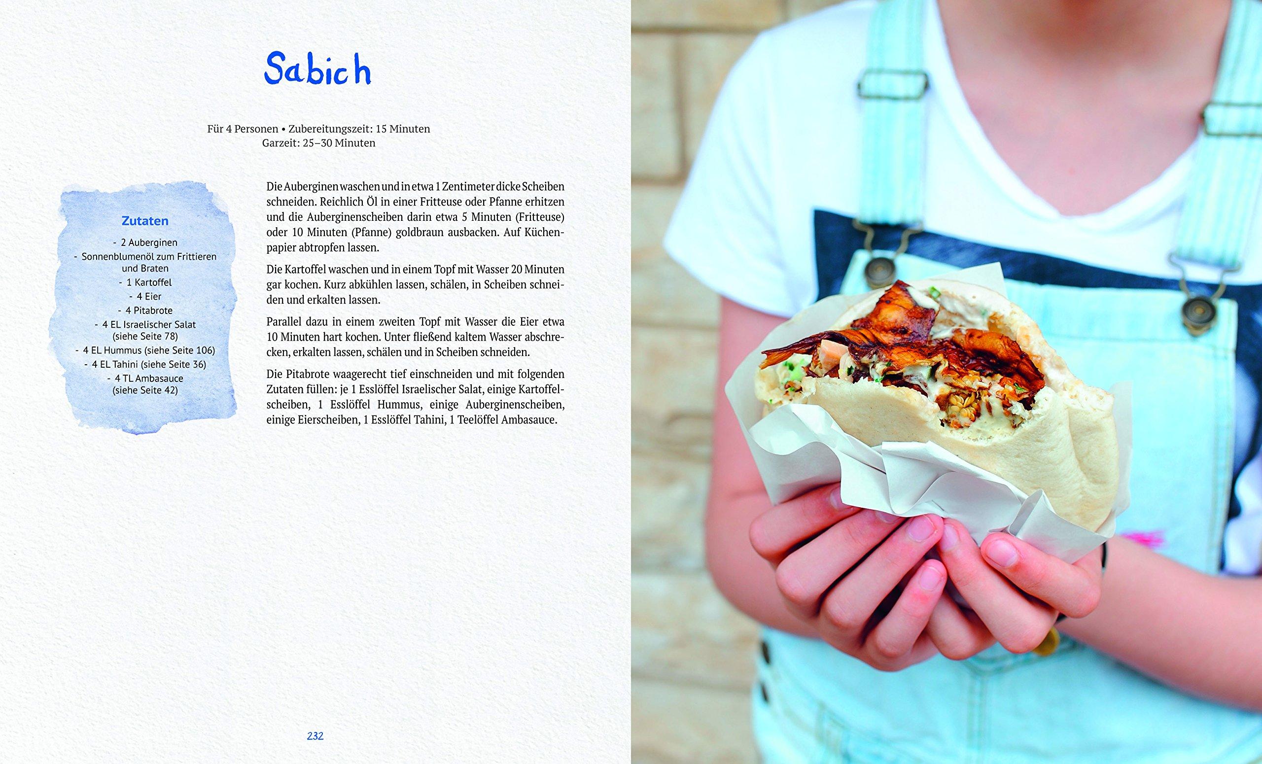 Die jüdische küche eine kulinarische reise zwischen tradition und moderne mit über 160 rezepten amazon de annabelle schachmes bücher