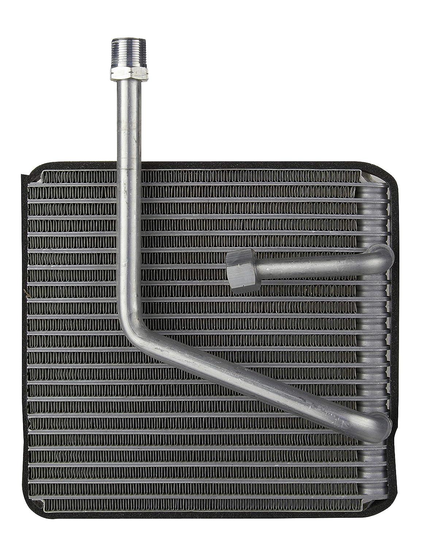 Spectra Premium 1010025 A/C Evaporator 1010025SPI