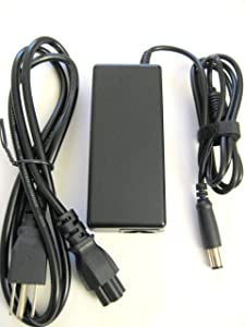AC Adapter Charger for HP All-in-One - 19-2304, 19-2304; HP All-in-One - 22-3010, 22-3010; HP All-in-One - 22-3110, 22-3110.