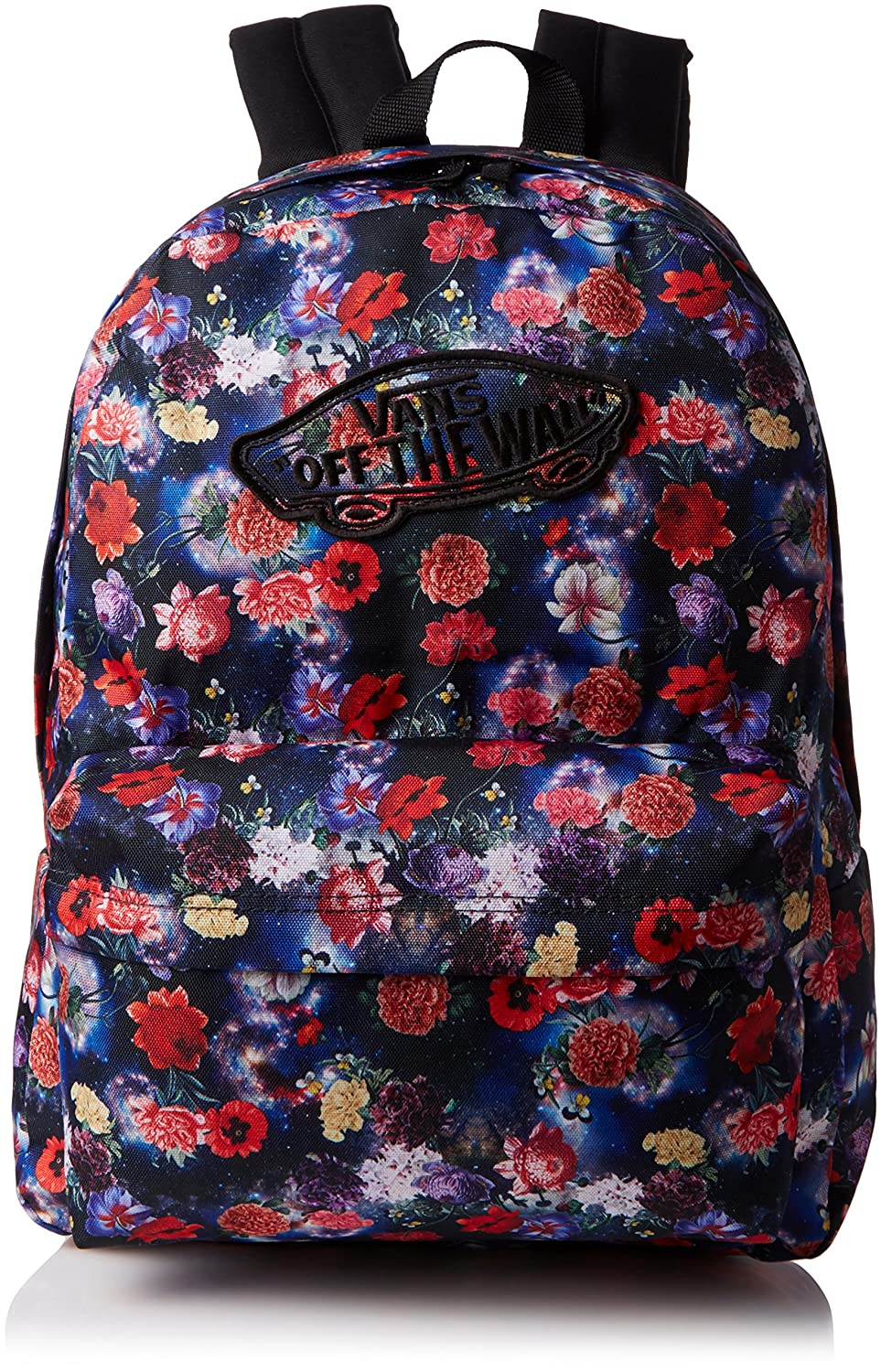 vans off the wall rucksack