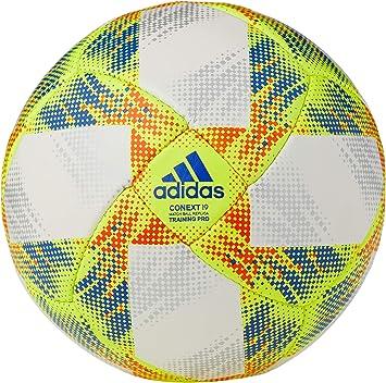 adidas DN8635 Balón de Fútbol, Hombre, Multicolor, 5: Amazon.es ...