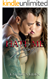 Hate Me Today (Save Me Series Book 3)