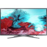 Samsung UE32K5579SUXZG 81,3 cm (32 Zoll) Fernseher (Full HD, Triple Tuner, Smart TV) schwarz
