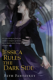 jessicas guide to dating on the dark side epub download