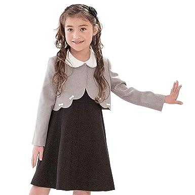 621b05ac007df (キャサリンコテージ) Catherine Cottage子供服 子供フォーマル 子供スーツ 女の子 入園式 入学