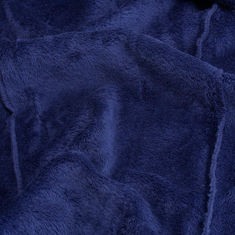 CMP Disponibile in Diversi Colori per Le Donne per Lo Sport Le Escursioni e Il Tempo Libero Modello Speciale Dana con Interno in Pile da Donna Il Lavoro Felpa in Pile con Cappuccio