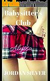 Babysitter's Club Alyssa