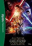 Star Wars - Episode VII - Le roman du film - Le réveil de la Force
