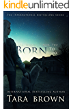 Born to Fight: The Born Trilogy
