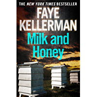 Milk and Honey (Peter Decker and Rina Lazarus Series, Book 3) (English Edition)