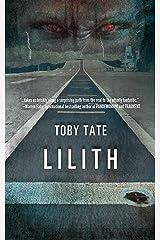LILITH Kindle Edition