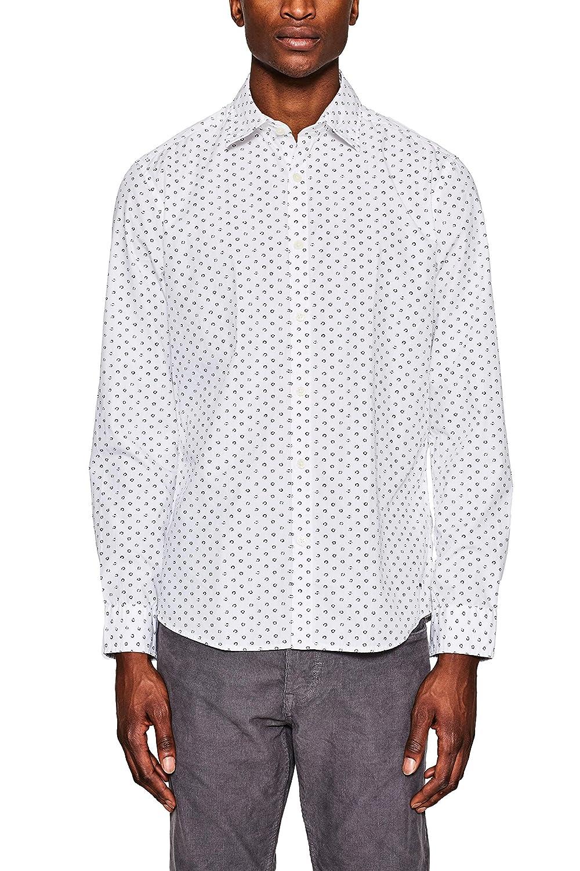 TALLA XXL. Esprit Camisa para Hombre