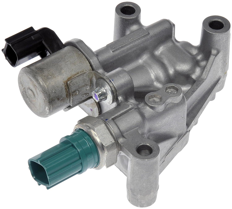 Solenoid for Select Honda Models VVT Dorman 916-985 Engine Variable Valve Timing