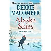 Alaska Skies: An Anthology