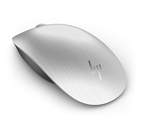 1012344cf49 Image Unavailable. Image not available for. Color: HP 1AM58AA#ABL Spectre Bluetooth  Mouse 500