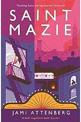 Saint Mazie Paperback
