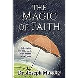 The Magic of Faith (English Edition)