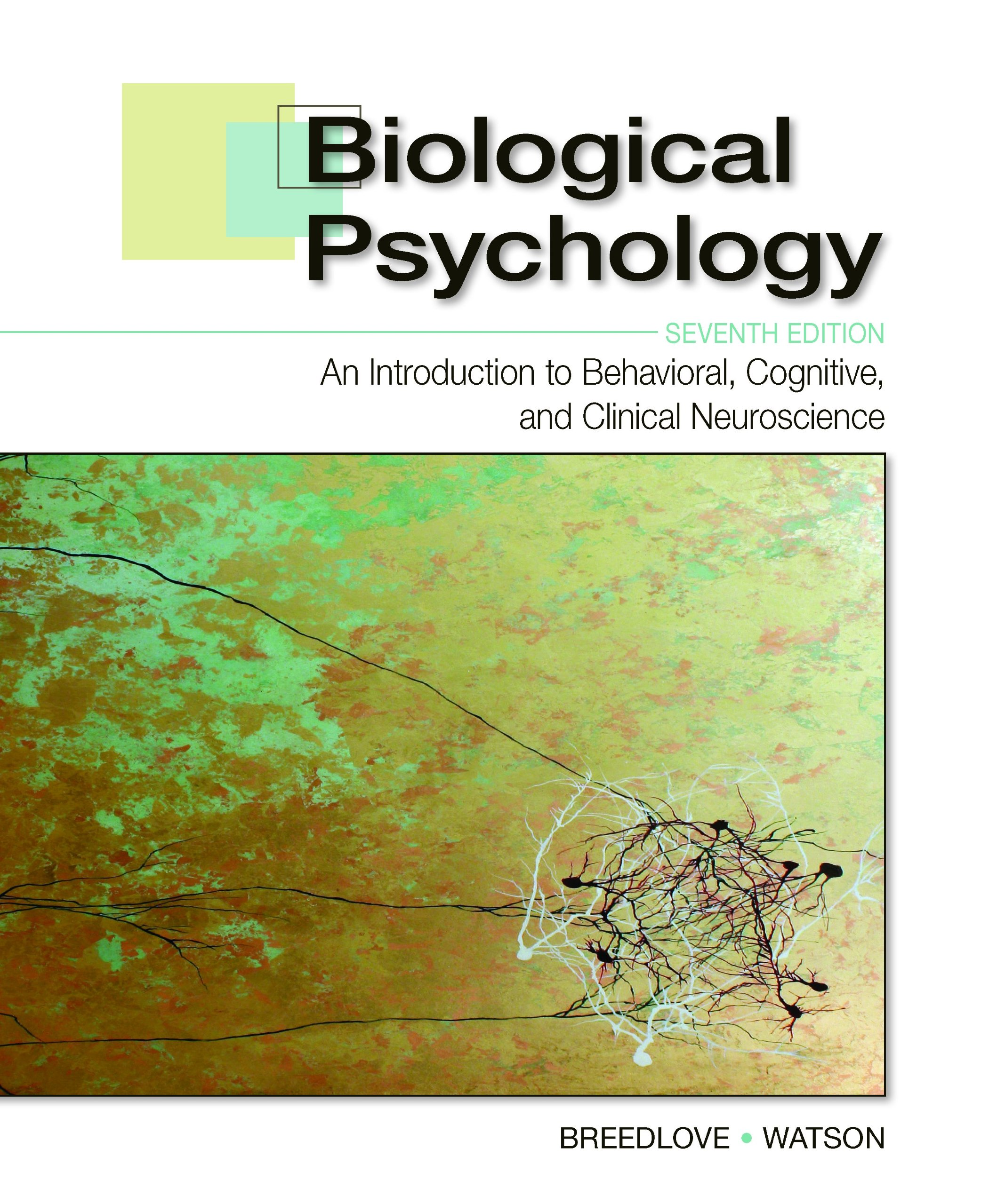 Biological Psychology: An Introduction to Behavioral, Cognitive, and  Clinical Neuroscience Loose Leaf – Mar 14 2013