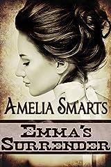 Emma's Surrender Kindle Edition