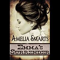 Emma's Surrender (English Edition)
