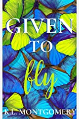 Given to Fly Kindle Edition