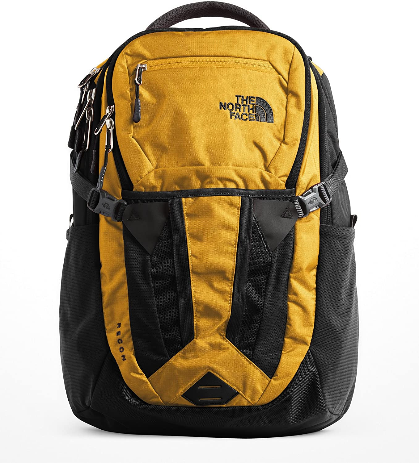 The North Face Unisex Recon