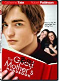 The Bad Mother's Handbook [DVD]