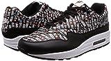 Nike Air Max 1 Premium Mens Running Trainers 875844