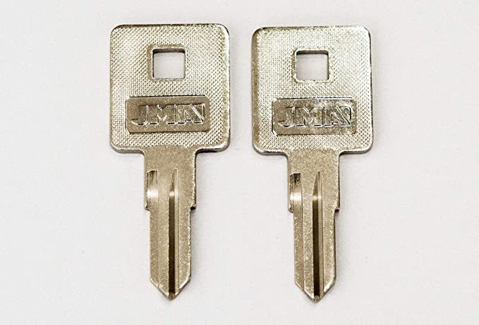 Tool Box Keys Cut to Code Husky Tool Box Replacement Keys