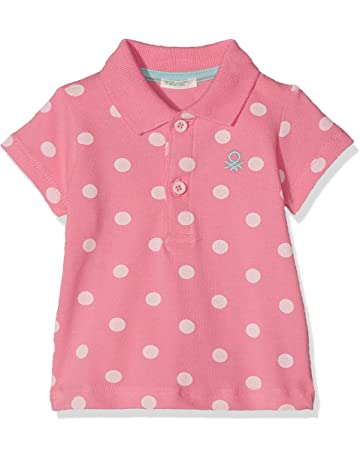 United Colors of Benetton H S Polo Shirt f27779804967d