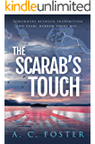 The Scarab's Touch