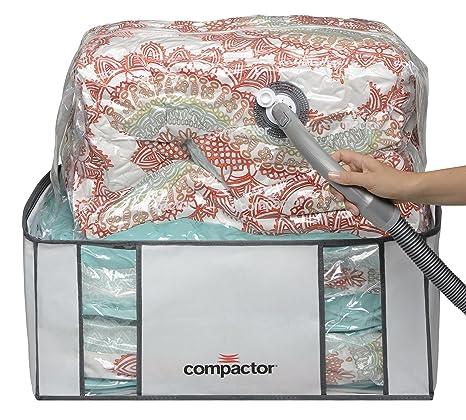 Compactor - Solución de almacenamiento - ahorro de espacio ...