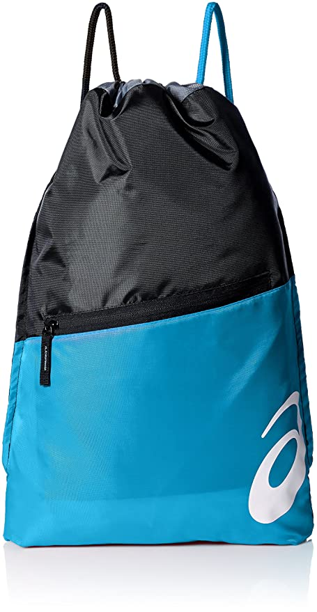 f703d784ca1f Amazon.com  ASICS Tm Cinch Ii Bag