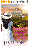 Stay for Me: A Redemption Novel
