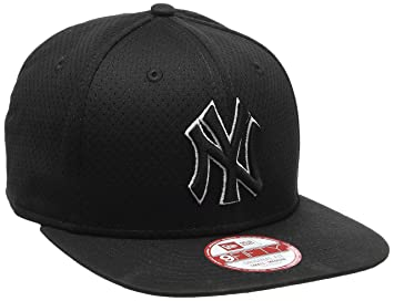 New Era Mlb Outline Mesh New York Yankees - Cap for Man 91014d260791