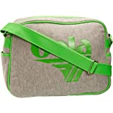 Gola Redford Jersey Sports Bag