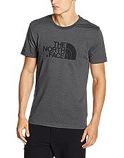 Camisetas Y Hombre Polos Para Amazon es 47qw5Exg