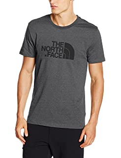 51c09f01f The North Face 66 Classic Cap, Mid Grey, One Size: Amazon.co.uk ...