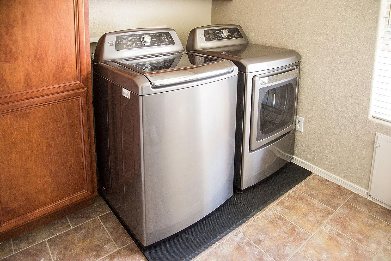 drying at machines photo laundrymat photos mats image images stock washing and alamy mat dryer washer