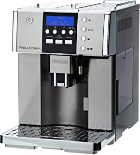Commercial Office Coffee Machine