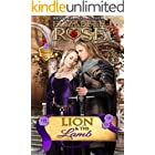 Lion and the Lamb: Easter (Holiday Knights Series Book 5)